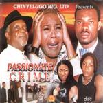 Passionate Crime 1