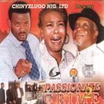 Passionate Crime 2